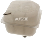 Expanzná nádobka chladiacej kvapaliny P80 (-1998) C70/S70/V70(XC)