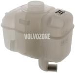 Expanzná nádobka chladiacej kvapaliny P80 (1999-) C70/S70/V70(XC) benzín