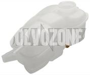 Expanzná nádobka chladiacej kvapaliny D3/D4/2.4D/D5 P1
