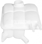 Expanzná nádobka chladiacej kvapaliny 1.6/1.8/2.0, 2.0D P1
