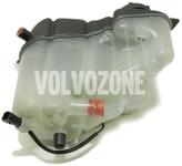 Expanzná nádobka chladiacej kvapaliny 2.4D/D5 (-2009) P3