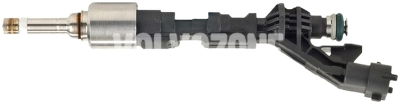 Vstrekovací ventil 1.6 T2/T3/T4 P1 P3