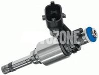 Vstrekovací ventil 4 valec 2.0T/T5 (2012-2014) P3