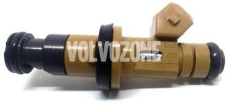 Vstrekovací ventil 2.4 (-2000) P80/P2 (Denso)