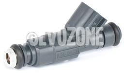 Vstrekovací ventil 2.4 (2001-) P2 sada 5x
