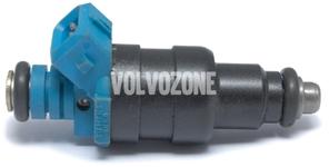 Vstrekovací ventil 2.0 10V/2.5 10V P80 S70/V70