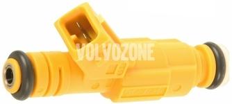 Vstrekovací ventil 2.5 20V P80 (-1998) S70/V70