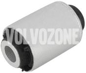 Silentblok ramena vonkajší SPA S60 III/V60 II(XC)/S90 II/V90 II(XC)/XC60 II/XC90 II