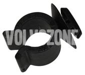 Clip, držiak palivovej hadičky 2.0D P1 S40 II/V50