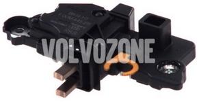 Regulátor napätia alternátora P2 (-2004) S60/S80/V70 II/XC70 II/XC90