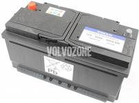 Batéria 800A 90Ah 353x175x175 mm