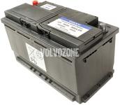Batéria 800A 90Ah 353x175x190 mm
