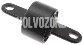 Uloženie tehlice/zadného ramena P1 C30/C70 II/S40 II/V50