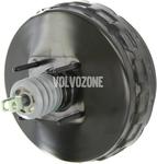 Posilňovač bŕzd (bez systému varovania proti kolízii) P3 S60 XC/V60 XC/XC60 XC70 III