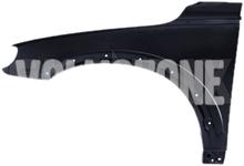 Predný blatník ľavý P3 XC70 III