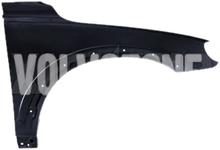 Predný blatník pravý P3 XC70 III