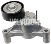 Napínač drážkového remeňa 4 valec benzín s Twin Engine 2.0 T6/T8/Polestar SPA