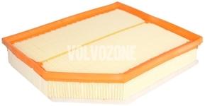 Vzduchový filter 4 valec SPA S60 III/V60 II(XC) S90 II/V90 II(XC) XC60 II/XC90 II