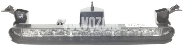 Tretie brzdové svetlo P3 V70 III/XC70 III