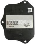 Riadiaca jednotka natáčacích svetlometov P3 (2014-) S60 II(XC)/V60(XC)/XC60