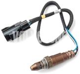 Predná lambda sonda (regulačná) 2.0 T5/T6/T8 SPA AWD/Twin Engine, Variant CC02