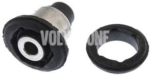 Silentblok ramena predný SPA S60 III/V60 II(XC)/S90 II/V90 II(XC)/XC60 II/XC90 II