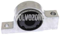 Silentblok ramena zadný SPA S60 III/V60 II/S90 II/V90 II
