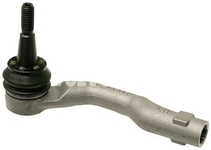 Guľový čap riadenia ľavý SPA V60 II XC/V90 II XC/XC60 II/XC90 II