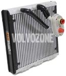 Výparník klimatizácie SPA S60 III/V60 II(XC) S90 II/V90 II(XC) XC60 II/XC90 II