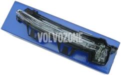 Smerovka spätného zrkadla ľavá SPA S60 III/V60 II(XC)/S90 II/V90 II, CMA XC40