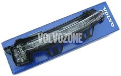 Smerovka spätného zrkadla pravá SPA S60 III/V60 II(XC)/S90 II/V90 II, CMA XC40