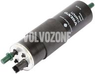 Palivový filter 4 valec diesel SPA V60 II(XC) S90 II/V90 II(XC) XC60 II/XC90 II