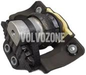 Uloženie motora pravé SPA 2.0 D3/D4/D5, 2.0 T4/T5/T6/T8/Polestar