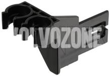 Clip, držiak palivovej hadičky 2.0D P1 (2005-) C30/C70 II/S40 II/V50