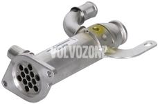 Chladič EGR ventilu 2.0D P1 P3
