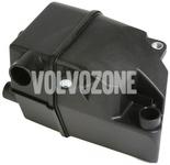 Odlučovač oleja v odvetraní kľukovej skrine 5 valec turbo benzín P80 C70 (2003-), P2 (2003-)