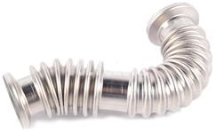 Výfuková rúrka EGR ventilu 2.4D/D5 P1 (ENG -572276), P2 (2006-), P3 (-2009)
