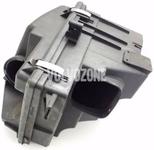 Airbox vzduchového filtra 2.4D/D5 P2 (-2006) XC90