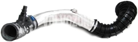 Hadica na nasávanie vzduchu 2.4D/D5 P2