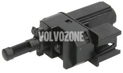 Snímač polohy spojkového pedálu P1 4 valec, P3 S80 II/V70 II/XC70 III starý typ