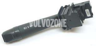 Páčka smeroviek (bez palubného počítača) P2 (-2003) S60/S80/V70 II/XC70 II