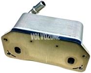 Chladič motorového oleja 4 valec benzín/diesel (2014-, ENG -1171299) P1 P3