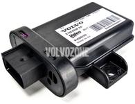 Riadiaca jednotka natáčacích svetlometov P3 (-2011) S60 II/V60/XC60