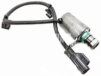 Regulačný ventil tlaku oleja olejového čerpadla 5 valec diesel (2012-) P1 P3