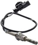 Snímač teploty výfukových plynov predný 4 valec diesel (2014-) P1 P3 SPA