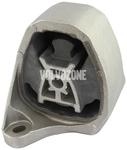 Uloženie motora spodné pravé SPA 2.0 D3/D4/D5