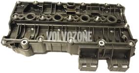 Veko ventilov s integrovaným odlučovačom oleja 4 valec diesel (2014-) 2.0 D2/D3/D4/D5 P1 P3 SPA