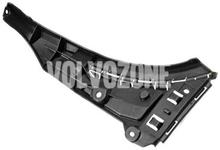 Držiak predného nárazníka ľavý P2 (-2006) XC90
