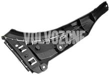 Držiak predného nárazníka pravý P2 (-2006) XC90