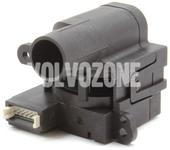 Ventilátor senzoru vnútornej teploty P2 (2002-) S60/S80/V70 II/XC70 II/XC90